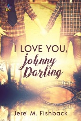 I Love You Johnny Darling