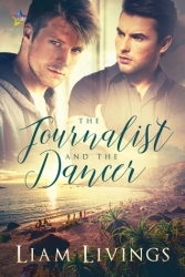 The Journalist and the Dancer